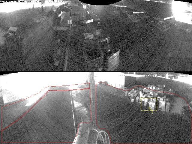Intrusion Detection image 4