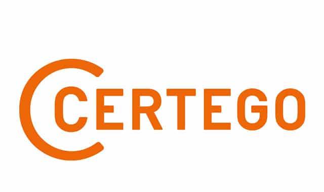 Certego logo