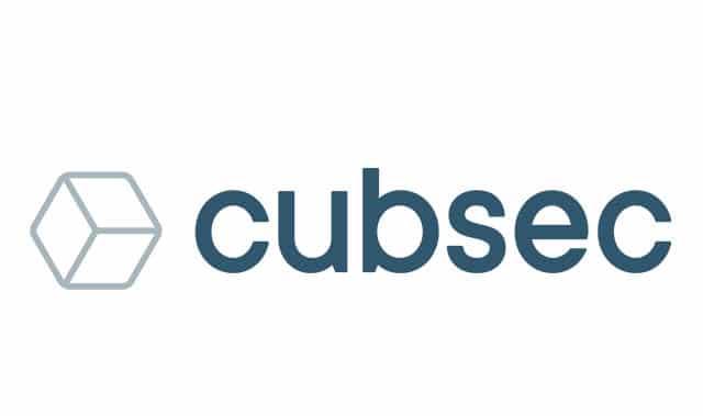 Cubsec logo